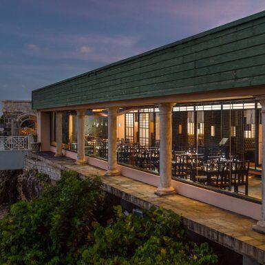 Zen Restaurant (13)