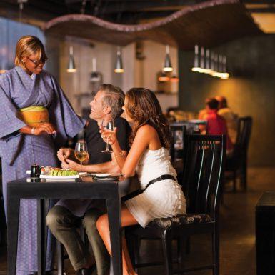 Zen Restaurant (2)